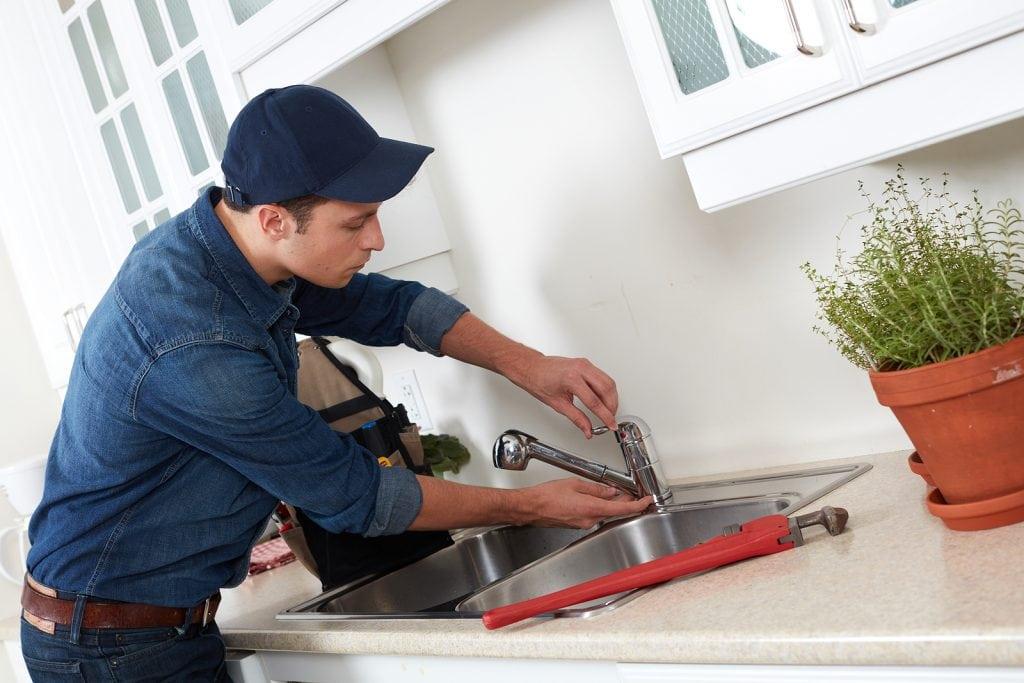 Mornington Plumbing Inspections